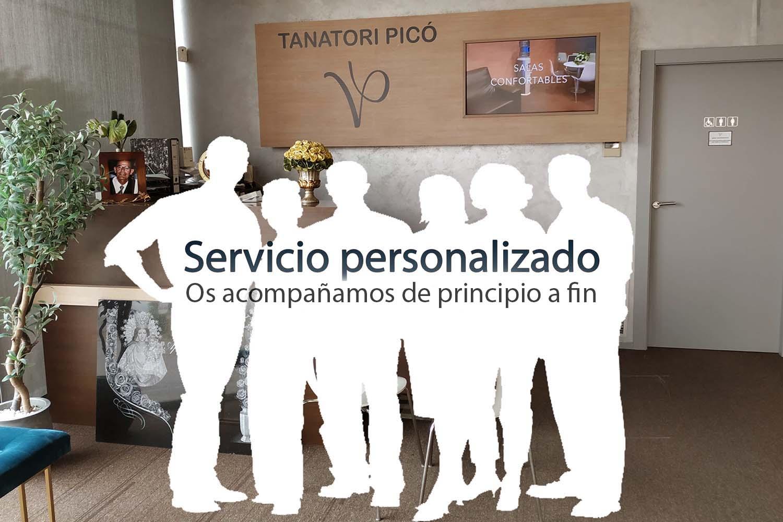 Equipo _ tanatorio funeraria pico _01