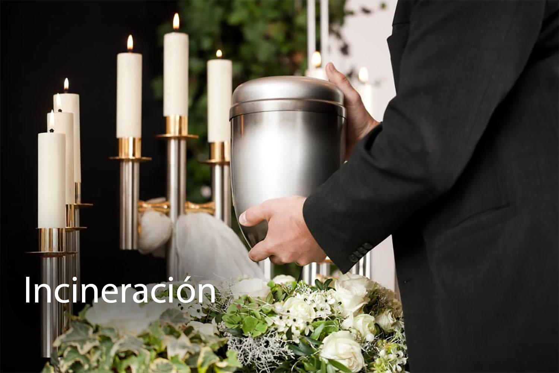 incineracion cremacion funararia pico tanatorio pico valencia